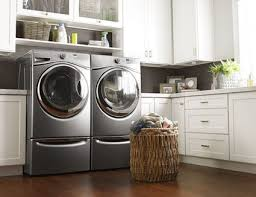 Countertop Clothes Dryer How To Sanitize And Disinfect A Washer And Dryer
