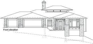 frank lloyd wright inspired home plans frank lloyd wright home plans plan frank wright inspired home plan