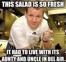 Bel Air Meme - pin by mariah on funniesss pinterest meme humour and kitchen memes