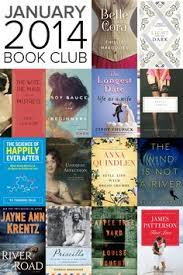 the book list of a twenty something book lists books and