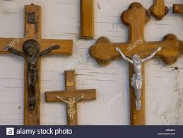 crucifixes for sale israel jerusalem city mauristan different size of wooden stock