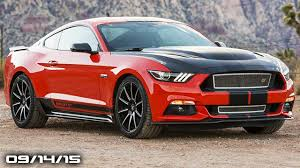 ford gt mustang shelby gt ecoboost mustang 2017 ford gt supercar honda civic