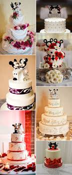 themed wedding cakes cakes disney themed wedding cakes extravagant disney