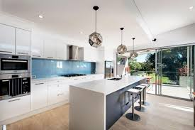 Creative Design Kitchens by Chic Lighting For Your Lovely Kitchen 1771 Kitchen Ideas