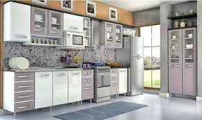 Stainless Steel Kitchen Cabinet Doors Stainless Steel Kitchen Cabinets Ikea A Medium Sized Kitchen With