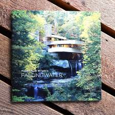 fallingwater fallingwater booklet u2013 fallingwater museum store