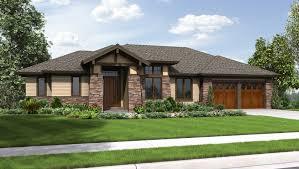 mascord house plans 50 elegant image of mascord house plans home house floor plans