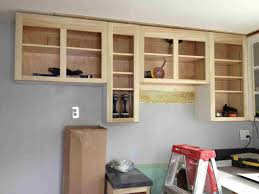 kitchen cabinet replacement cost kitchen cabinet remodel fabulous reface kitchen cabinets cost