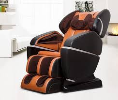 Mechanical Chair 3d Mechanical Hand Massage Beauty Leg Equipment Household