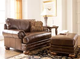 chaling durablend antique living room set from 99200