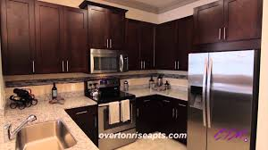 Apartments Condos For Rent In Atlanta Ga Overton Rise Atlanta Ga Apartments Preferred Residential