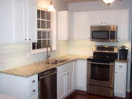Trending Kitchen Colors Kitchen Wall Color Trends 2017 U2014 Smith Design Cool Trending