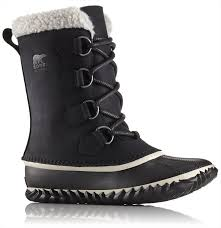 womens winter boots uk apres ski boots moon boots s winter boots sorel olang