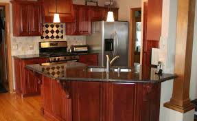 attractive kitchen cabinet refacers tags kitchen cabinet
