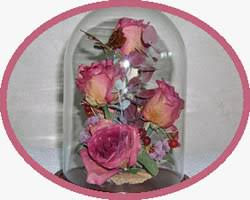 preserving flowers preserving flowers bloomszoom
