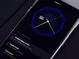 huawei designs app best 25 ios app ideas on ios app design create ios