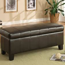 bedroom furniture pillow storage bench bench for foot of king