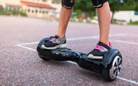 hoverboard black friday deals best black friday deals at amazon costco walmart