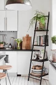 Kitchen Interior Designs For Small Spaces Kitchen Design For Small Space Gray Concrete L Shaped Outdoor