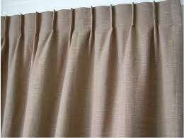 Drapery Pleat Hooks Inspiration Of Pinch Pleat Curtains And What Hooks To Use With