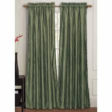light green sheer curtain drapery telekine fernsehproduktion eine
