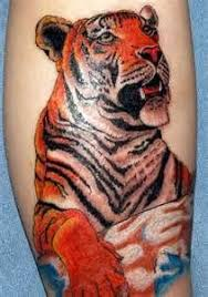 tattoo von michael litovkin michael o u0027keefe tattoos and tigers
