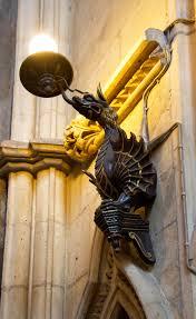 file dragon lamp york minster 7569113262 jpg wikimedia commons
