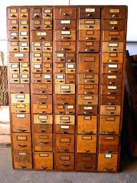 file cabinet for sale craigslist library card catalog cabinet for sale craigslist spark vg info