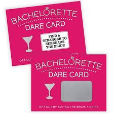 best bachelorette party invitations top 10 best bachelorette party games