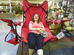 Camping Chair Sale Camping Chairs U0026 Tables Giant Camping Chair As Well As Giant