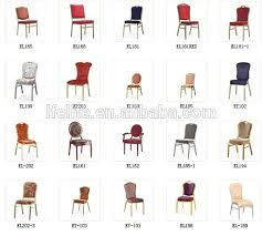 Wedding Stage Chairs Types Of Wedding Chairs Wedding Stage Chair Chairs For Wedding For
