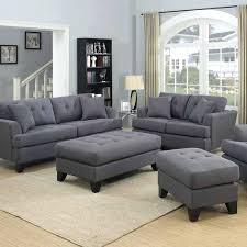 Used Sectional Sofas Sale Living Room Set For Sale Ironweb Club
