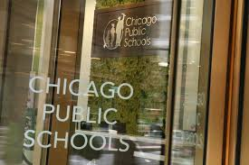 cps updates guidelines for transgender students and employees