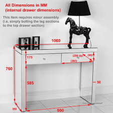 Standard Height Of Vanity Home Design Decorative Vanity Table Height Ven66 Dimensions Web