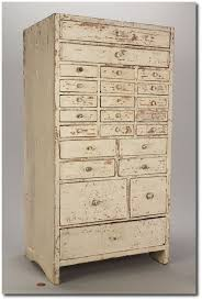 369 best multi drawer cabinets images on pinterest furniture