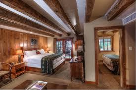 Home Decorators Collection Mexico Mo Tcb Suites At Guest House Graceland Elvisblog Kings Suite Las