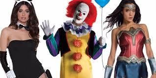 Hugh Hefner Playboy Bunny Halloween Costume Cliché Halloween Costumes 2017 Business Insider
