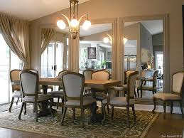 Big Dining Room 103 Best Dining Room Images On Pinterest Dining Room Design