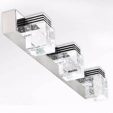 Cheap Bathroom Mirror by Online Get Cheap Bathroom Mirror Cabinet Aliexpress Com Alibaba
