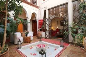 airbnb morocco top 10 airbnb vacation rentals in the medina of marrakech morocco