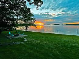 the jewel of jewett lake vrbo