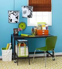 Computer Desk Organization Ideas Modern Interior Design U2013 63 Ideas On How To Organize The Home