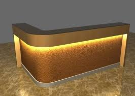 Cheap Reception Desk For Sale Best 25 Modern Reception Desk Ideas On Pinterest Reception