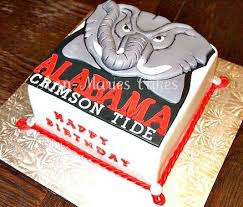 alabama ann maries cakes pinterest alabama roll tide and