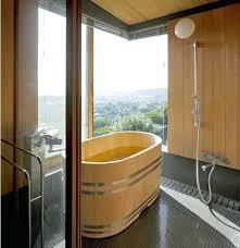 japanese bathroom design japanese bathroom design melbourne small space interior designs