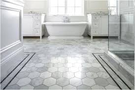 bathroom floor idea bathroom floor tile grey bathroom photo in toronto with
