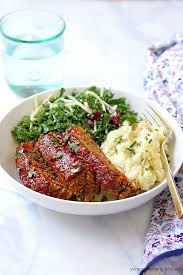 thanksgiving vegetarian recipes vegan lentil loaf yummy mummy kitchen a vibrant vegetarian blog