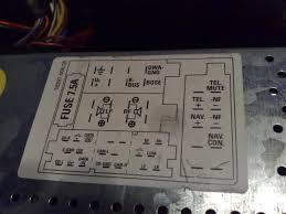 parrot bluetooth kit audi sport net entrancing ck3200 wiring