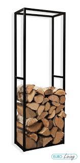 kaminholzregal fã r wohnzimmer brennholz lagern ideen wohnzimmer garten brennholz lagern ideen