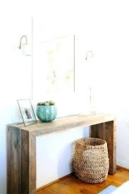 crate and barrel crate and barrel entry table kinsleymeeting com